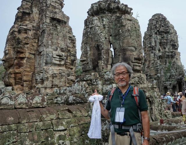 cambod1