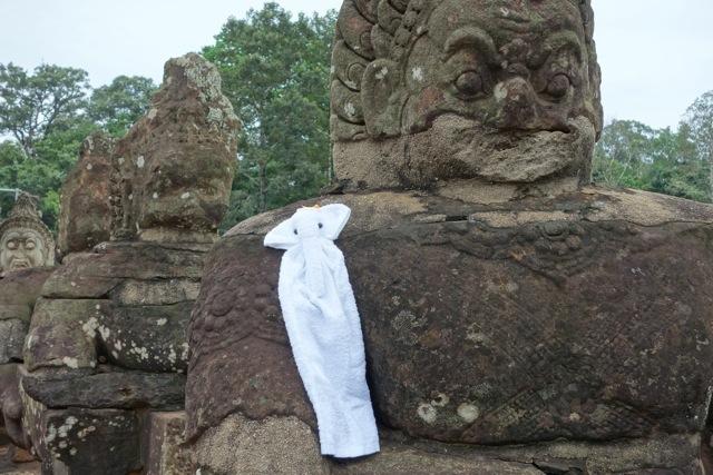 cambod2