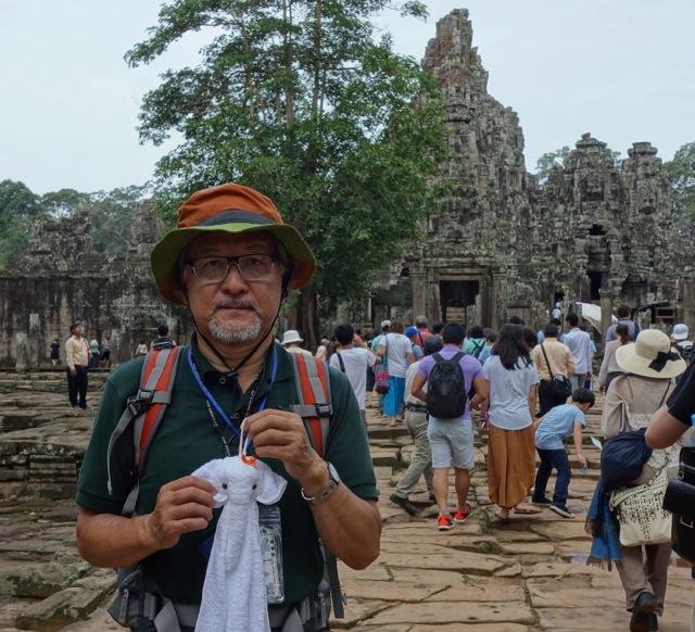cambod3