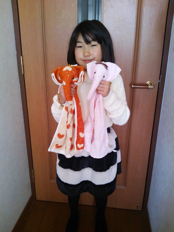 yurinachan