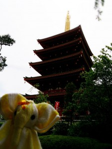 templetowermakenaizo