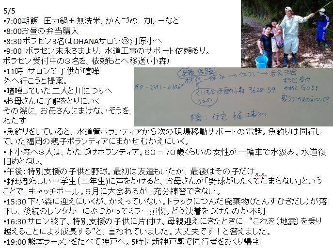 IefujisanKumamoto0505