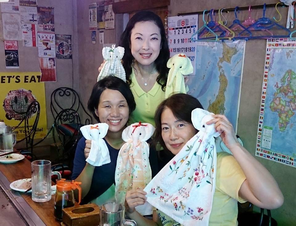 HiroshimaFriends