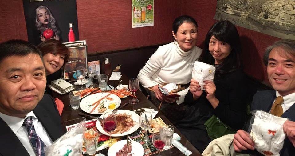1103yoshizawasanfriends