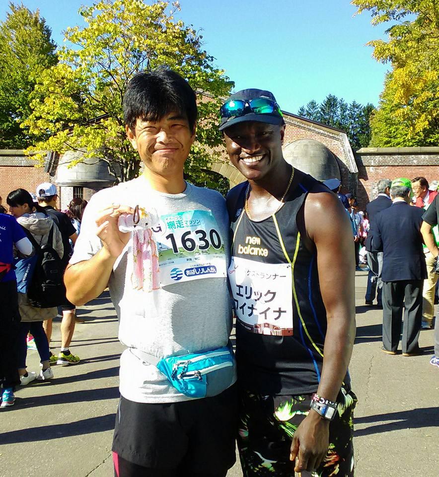 marathon4
