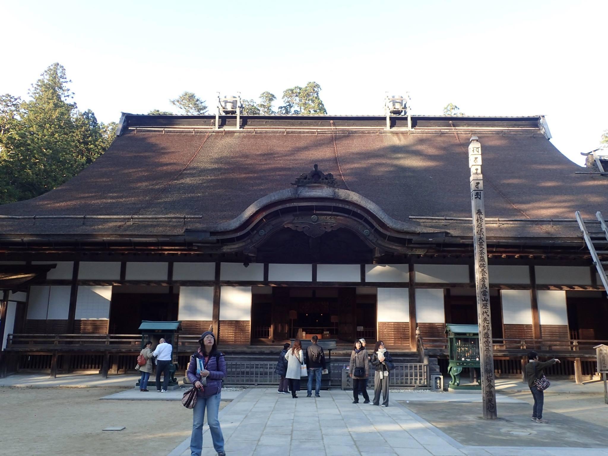 1108MasujimasanKoyasan1