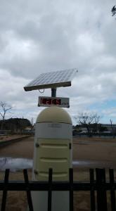 0310MasujimasanFukushima1