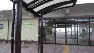 0310MasujimasanFukushima3