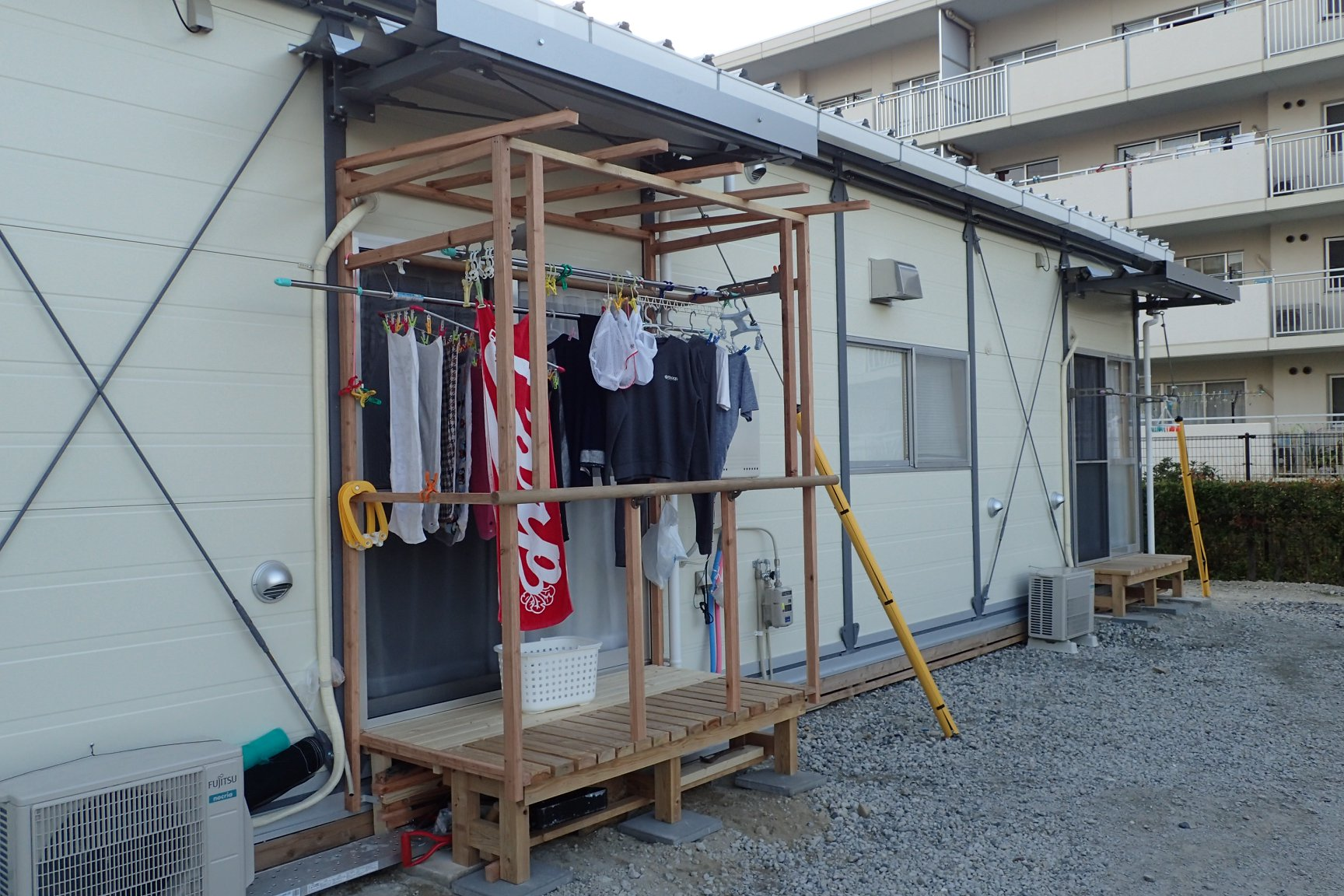 1107MasujimasanHiroshima2